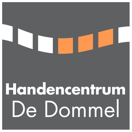 Handencentrum de Dommel